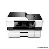 Printer Brother MFC-j3720