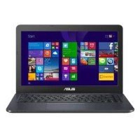 LAPTOP ASUS E402WA-GA001T AMD E2-6110/4GB/500GB/WIN10 RESMI