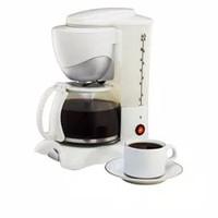Coffee Maker Sharp 10 - 12 Cup HM 80L HM-80L Original Mesin Kopi Sharp