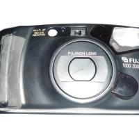 Kamera Analog Fuji Discovery