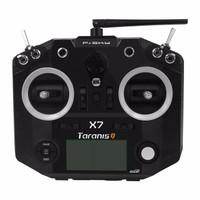 FrSky Taranis Q X7 2.4g Transmitter