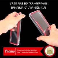 2928237_cea26d44-a394-415c-9bb0-6bf2425ba6f8 Daftar Harga Harga Iphone 7 Transparan Harga Termurah Maret 2019