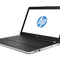 HP Laptop 14 Intel Core i3-6006U 4GB 500GB 14