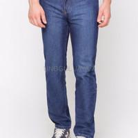 SALE LOIS JEANS ORIGINAL Celana Panjang Pria Basic CS9183