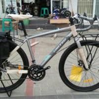 Harga Murah Sepeda Touring 29 Hargano.com
