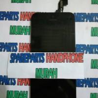 LCD FULLSET TOUCHSCREEN IPHONE 5C 5 C ORIGINAL TERBARU
