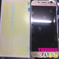 LCD Samsung Galaxy J5 Pro ORIGINAL