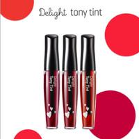 Harga Lip Tint Tony Moly Di Counter DaftarHarga.Pw