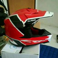 Helm crf 150