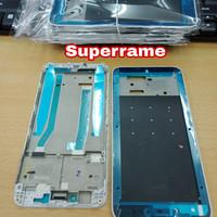 Frame Lcd Tulang Hp Xiaomi Redmi 4X Bezel Tatakan Lcd Xiaomi Redmi 4X