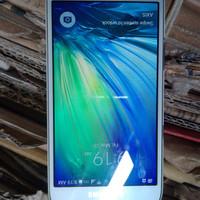 Samsung s4 mini