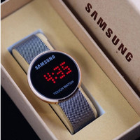 Jam Tangan Samsung Murah Touch Screen