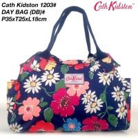 Tas Wanita Fashion Import Day Bag 1203 - 14