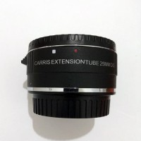 Carriss Extension Tube 25mm