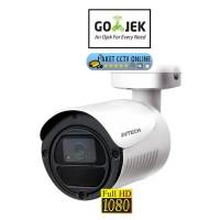 DGC1105 Series Avtech 2MP CCTV HD TVI