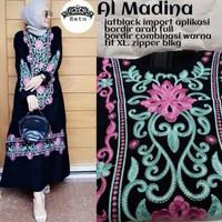 723307_2fd7e9f6-4f8d-43a5-ac67-d273d60bc38d_700_719 Review Harga Maxi Dress Muslim Casual Paling Baru saat ini