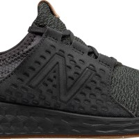 Jual Adidas Originals Dragon Men's Running Sneakers Kota Probolinggo preloved proling | Tokopedia