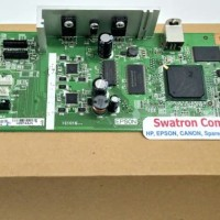 Mainboard Printer Epson T1100 Motherboard stylus Cabutan Unit baru
