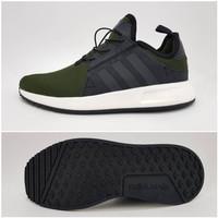 483ef7d68 Adidas Explorer XPLR Green Army Premium Original   Sepatu Sneakers