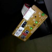 kabel sensor ac samsung..hanya kabel socket ke sensor tanpa sensor