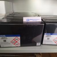 HANNA HI 3812 Total Hardness test kit, (100 test)