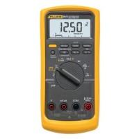 T2105 Fluke 88V Deluxe Automotive Multimeter