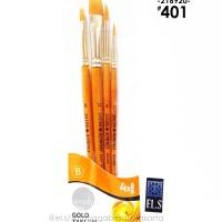 Daler Rowney Simply Brush Set 401