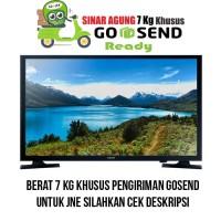 LED Smart TV Samsung 32J4303 (32