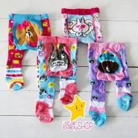 Legging Bayi Celana Legging Bayi Celana Legging Anak Legging Anak Bayi