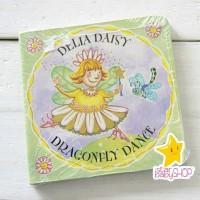 Buku Anak - Buku Anak - Buku Cerita Anak