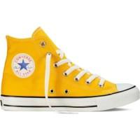 Sepatu All Star Converse Kuning Tinggi Murah