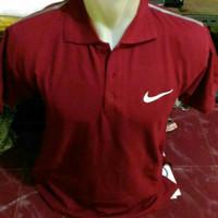 Harga Kaos Baju Polo Tshirt Hargano.com