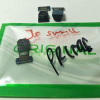 CAMERA KAMERA DEPAN SMALL SAMSUNG G570F G570 GALAXY J5 PRIME ORIGINAL
