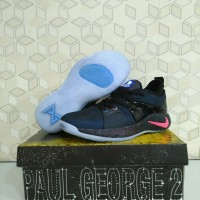 ff725b1a52c  FREE SHOES BAG Sepatu Basket Nike PG 2 Playstation   Paul George