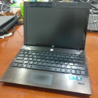 Laptop Slim HP ProBook 5520m Core I3 Termurah