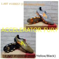 Sepatu Bola Specs Accelerator Fury 2017 Original Murah Exclusive Hit