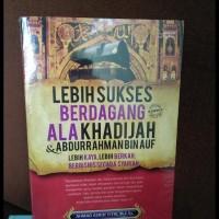 Harga Abdurrahman Collection Travelbon.com