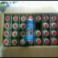 GAS PORTABLE HI-COOK 230GR UNTUK KOMPOR PORTABLE/ALAT PANGGANG