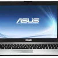 ASUS X450CA-WX312D