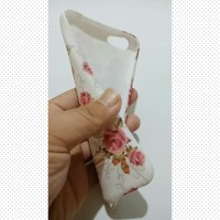 Case Casing HP OPPO Case Softcase Doff a71 CK a 71 ck New
