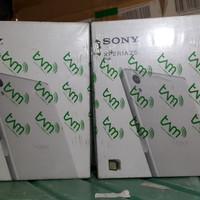 Sony Xperia Z5 Dual E6683 - Garansi Resmi
