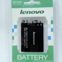 Baterai batre lenovo bl171 utk a319 a390 , andromax es, c2