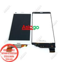 Harga Sony Z3 Compact Hargano.com