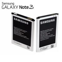 BATERAI BATRE SAMSUNG NOTE 3 N900 ORIGINAL BATREY