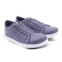 Sepatulo - Sepatu Sneakers 052 Sepatu Kets dan Kasual Pria bisa untuk