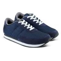 Sepatulo - Sepatu V090 Sneakers kasual dan sepatu olahraga Pria