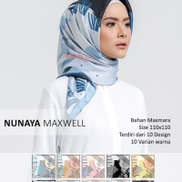 28682271_f36cef61-8be8-4886-9234-e90aab4908d1_1024_1280 Hijab Nunaya Terlaris lengkap dengan List Harganya untuk minggu ini