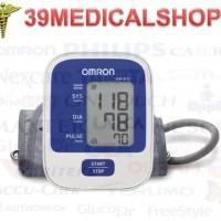 Harga best top tensi digital omron hem 8712 alat pengukur tekanan darah   Pembandingharga.com