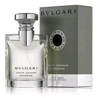 HOT PROMO Original Perfume Parfum Bvlgari Man Extreme Eau de Toilette
