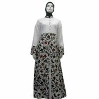 3026834_ab49483e-711a-458f-ab9d-624be7293e3f_500_500 10 Daftar Harga Model Busana Muslim Batik Kombinasi Terbaru Terbaik waktu ini